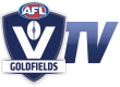 AFL Barwon TV
